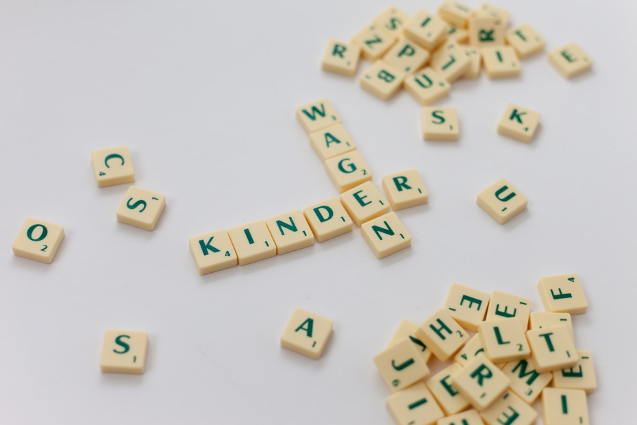 linguistik online lernen