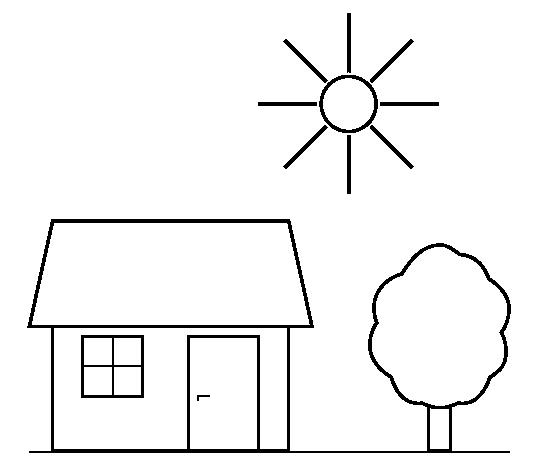 Das Arabische Alphabet Arabistik