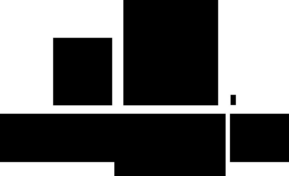 Paskalische Dreieck