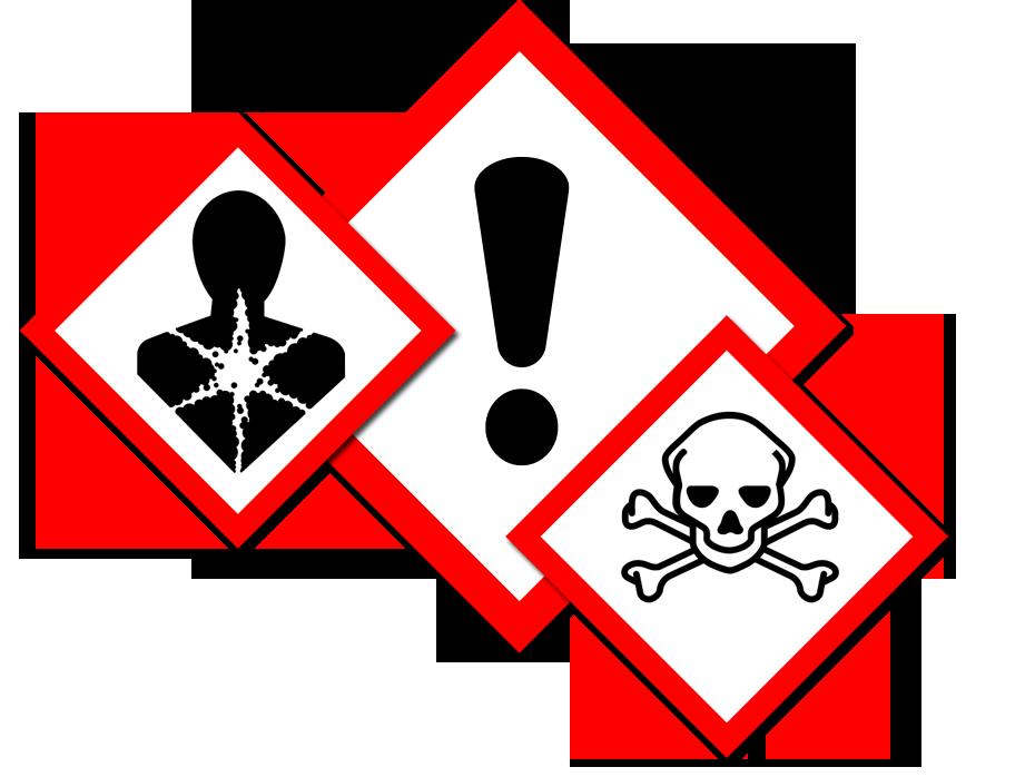 Toxikologie Berlin